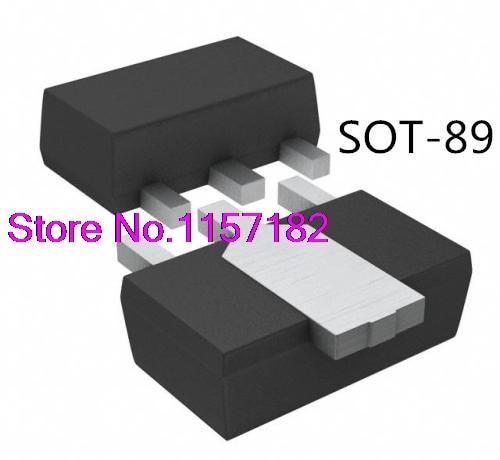 BL8530-501SM BL8530 SOT-89