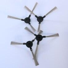 Brosse latérale de remplacement pour Midea MR02 MR04 Robot aspirateur accessoires brosse latérale