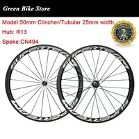 superteam reflectorized decal 50mm clincher carbon wheelset 25mm road bike wheels tubular r13 carbon road wheels race bicycle