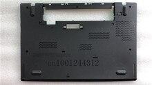 NIEUWE Orig Voor Lenovo Thinkpad T440 Bottom Base Cover Case 04X5445 AP0SR000100 W/Docking