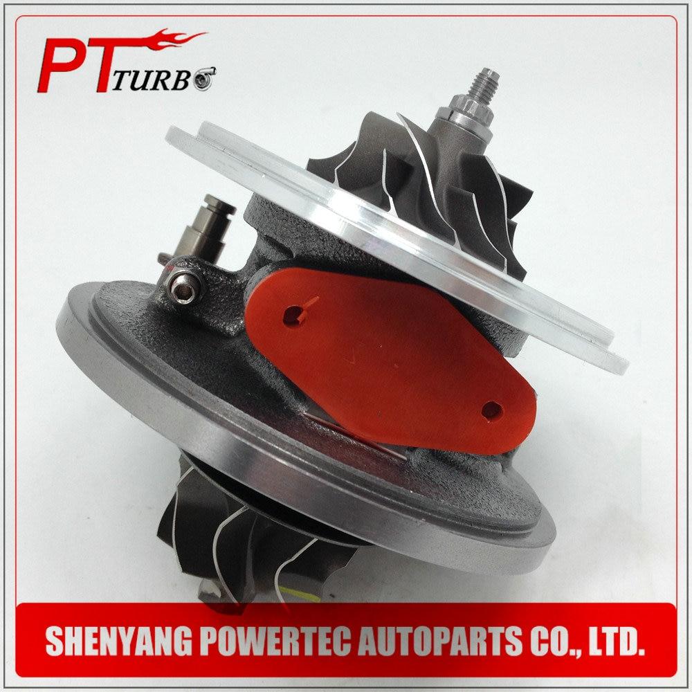 721021 chra de núcleo turbo para seat lbiza ii/leon/toledo ii 1.9 tdi 110kw 150hp arl 2001-cartucho de turbina equilibrada 038253016g