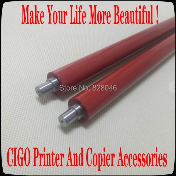 Para HP M102 M104 M106 M130 M132 M134 M203 M227 impresora baja presión rodillo para HP 102, 104, 106, 130, 132, 134, 203 bajo fusor