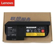 Originale batterie dordinateur portable Pour Lenovo ThinkPad X230T X220T X230 Tablette 0A36317 45N1079 45N1077 45N1074 45N1075 45N1078 45N1177