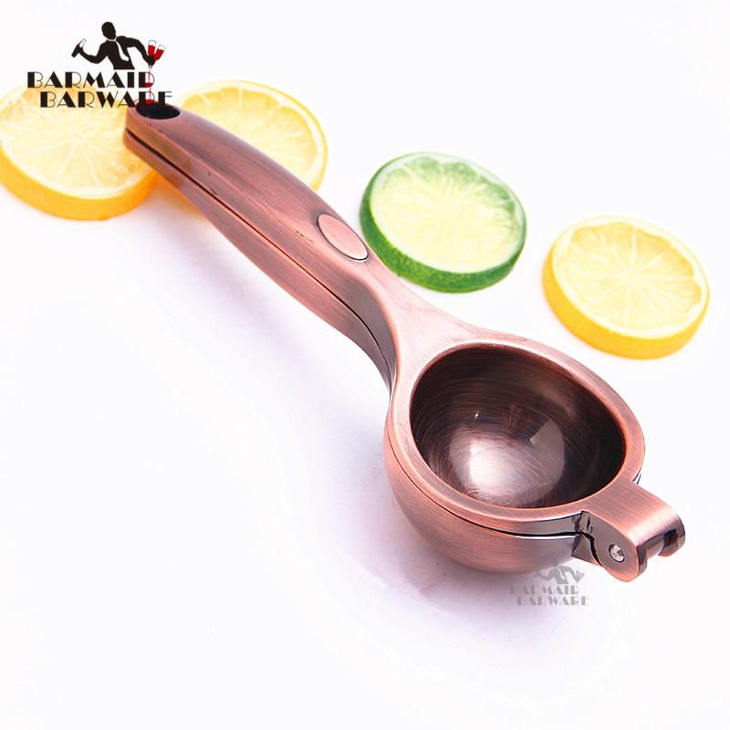 Espremedor de suco de limão espremedor de suco de limão espremedor de suco de limão manual de imprensa de mão citrino laranja espremedor de suco de limão