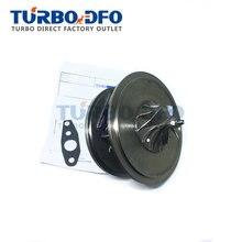 VAD20066 pour Toyota Hiace Dyna   3,0l 1KD-FTV, 17201-30200, 17201, cartouche à turbine CHRA