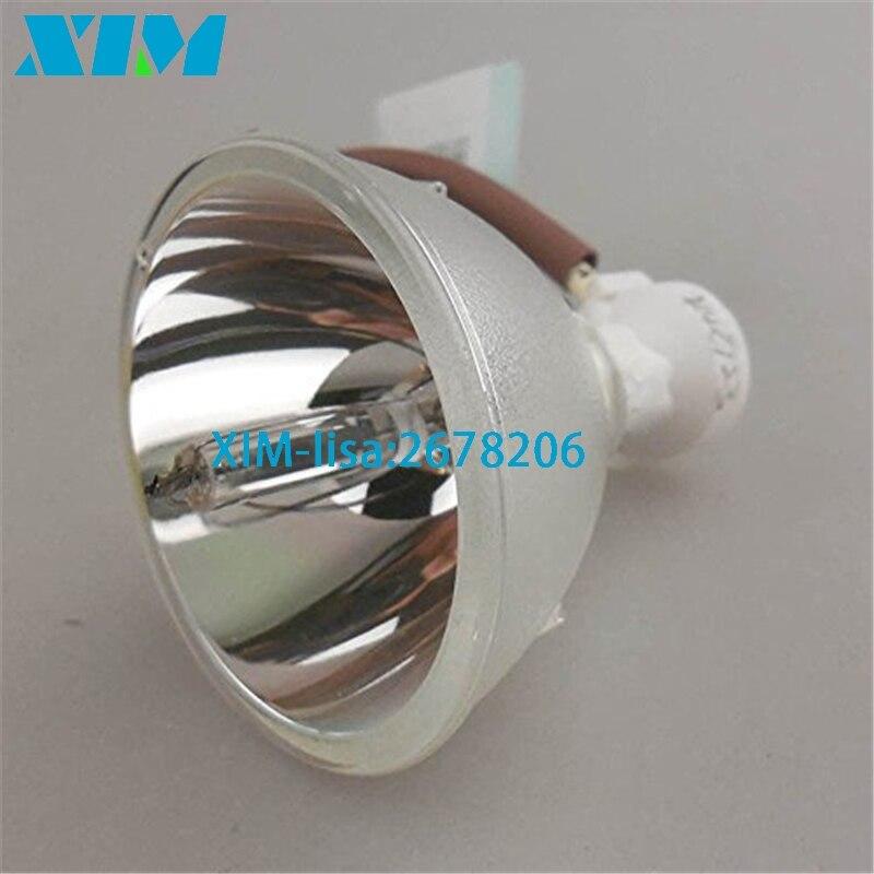 Proyector de repuesto de alta calidad BL-FS200B/SP.80N01.001/SP.80N01.009 lámpara para OPTOMA EP738p/EP739/EP739H/EP745 /H27