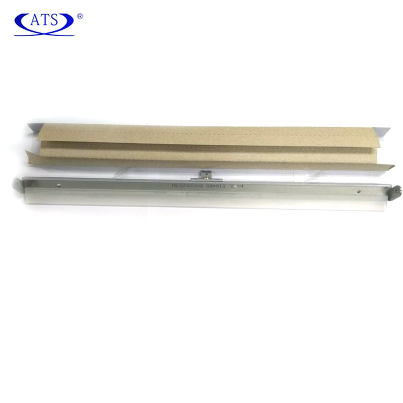 Drum Cleaning Blade For Konica Minolta BHC 451 452 552 652 654 754 Compatible BHC451 BHC452 BHC552 BHC652 BHC654 BHC754