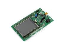 Origianl ST STM32 Discovery Kit STM32F429I-DISCO/STM32F429I-DISC1