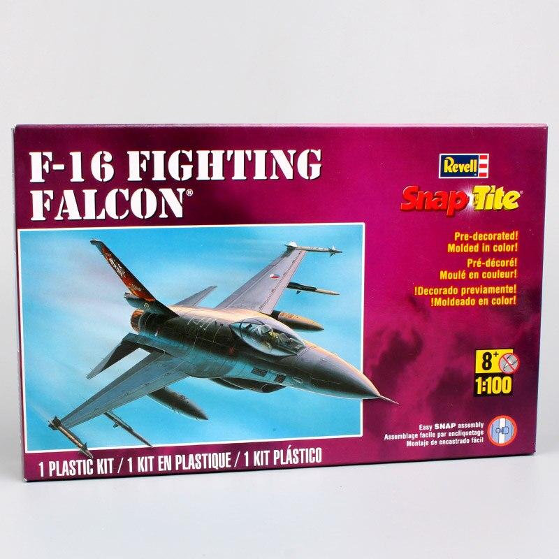Maqueta de combate Falcon P-51 Mustang Spitfire A-10 Thunderbolt war, modelo de juguete a escala 100