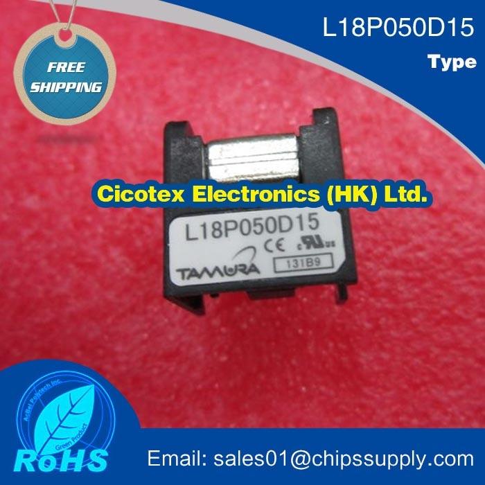 L18P050D15 DIP L18P 050D15 Датчик тока Холла 50A AC/DC IGBT модуль L18P050-D15 L18 P050D15