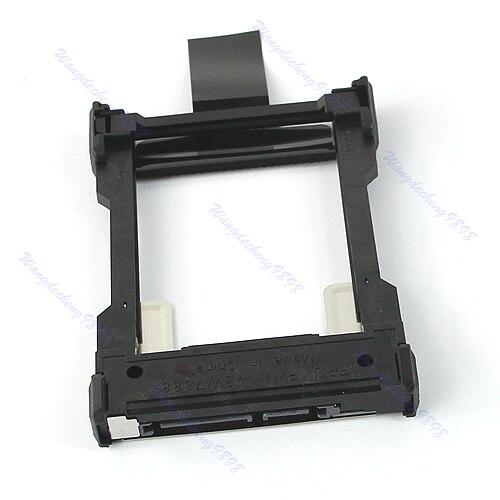 Adaptador convertidor de SSD-SATA de disco duro Micro SATA 1,8 a SATA 2,5 FRU 42W7888