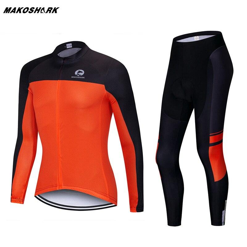 Conjunto de Jersey de Ciclismo profesional de 3 colores, Ropa de Ciclismo...
