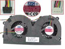 AVC BAZA1820R2U EliteOne 800 G2 серия 807920-001 DC 12V 1.2A сервер голый вентилятор