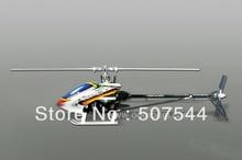 Tarocchi 450 PRO V2 FBL Flybarless RC Heli TL20006 Super Combo 2 con Servo Digitale