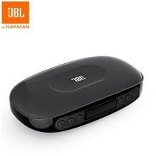 JBL SD-18 Sans Fil Mini Portable Bluetooth Haut-Parleur avec FM Radio TCard MP3