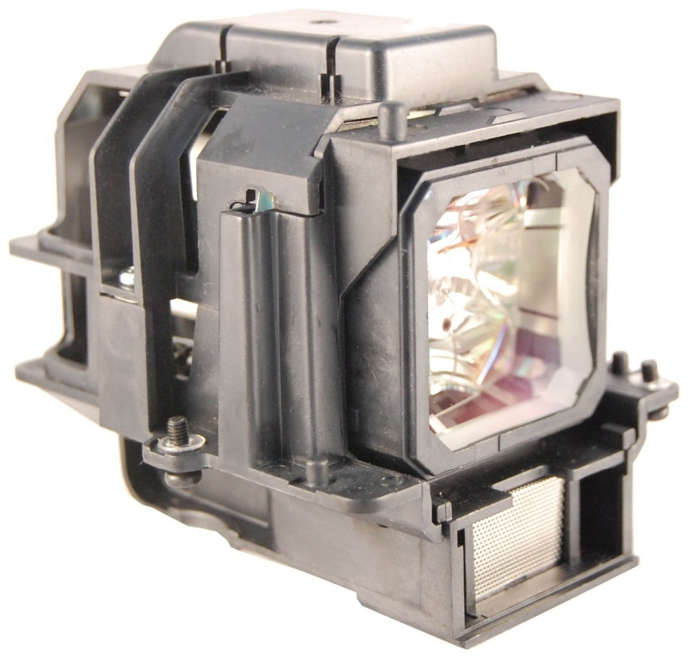 Lâmpada do projetor vt70lp VT-70LP para nec vt70 com habitação