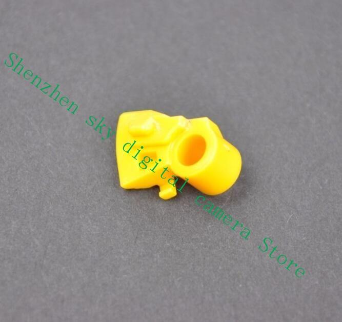 Lock fixed battery Buckle latch Battery Holder Clip repair parts for Nikon D3200 D3300 D5100 D5200 D5300 SLR