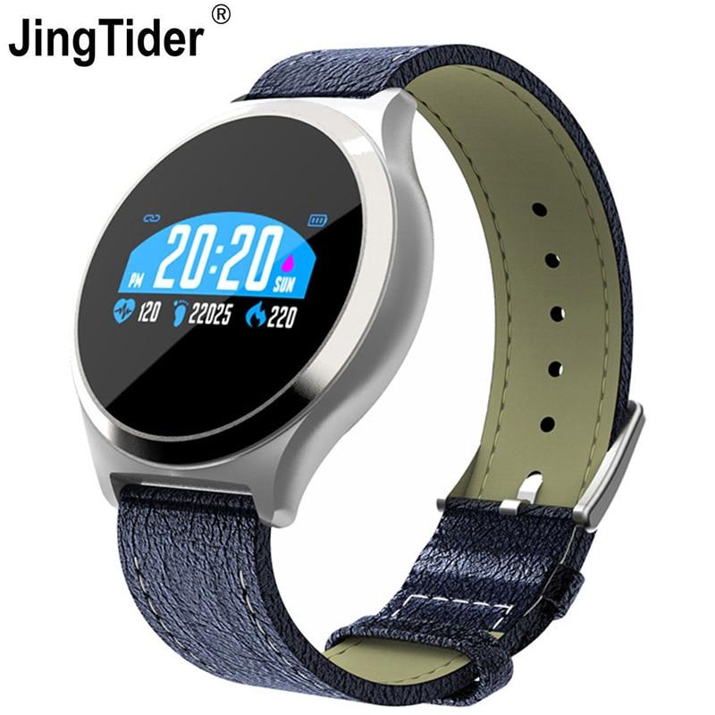 Sport Smart Uhr Y7 Bluetooth Armbanduhr M7 Farbe Heart Rate Blutdruck Monitor Armband Fitness Tracker Wasserdicht
