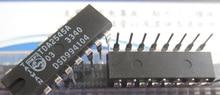 Tda2545a tda2545 tda 2545a 기존 dip-16 10 개/몫 무료 배송 전자 구성 키트