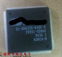 Free shipping  CL-GD6235-65QC-A