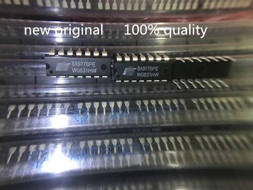 5 Stuks Nieuwe Originele Worden Van Grote Kwaliteit PT8A977BPE PT8A977 PT8A978BPE PT8A978 5 Functie Afstandsbediening Verzendkosten Discoun