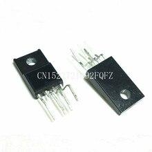 SQT7011K 7011 k  10PCS TO-220F  new and original