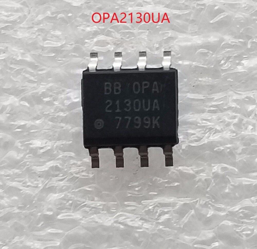 SOP OPA2130UA OPA2237UA OPA2180IDR OPA2180IDR   Nouveauté 100%, OPA2343UA OPA2349UA OPA2350UA OPA2353UA