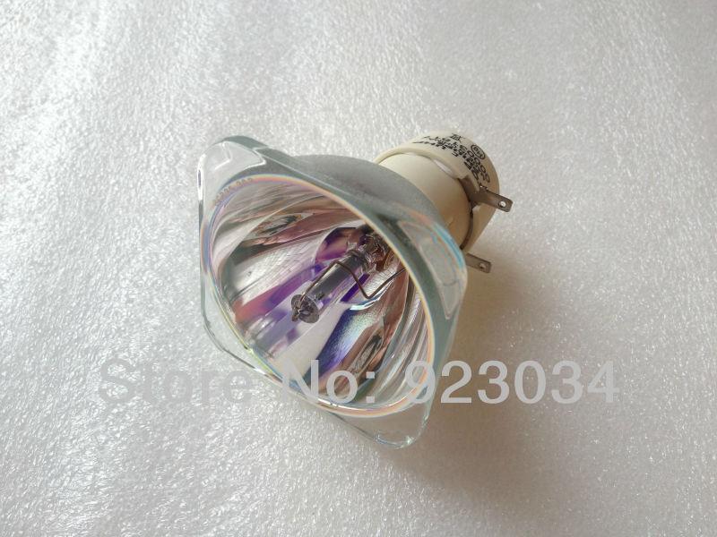 SP-LAMP-061 replacement lamp for  Infocus  IN104 IN105  original bare bulb
