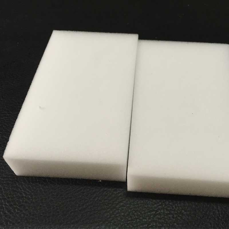 5Pcs/Lot 100*60*20 High Quality Magic Sponge Clean Sponge Melamine Eraser Cleaner,Bathroom Kitchen Accessories Cleaning Tools