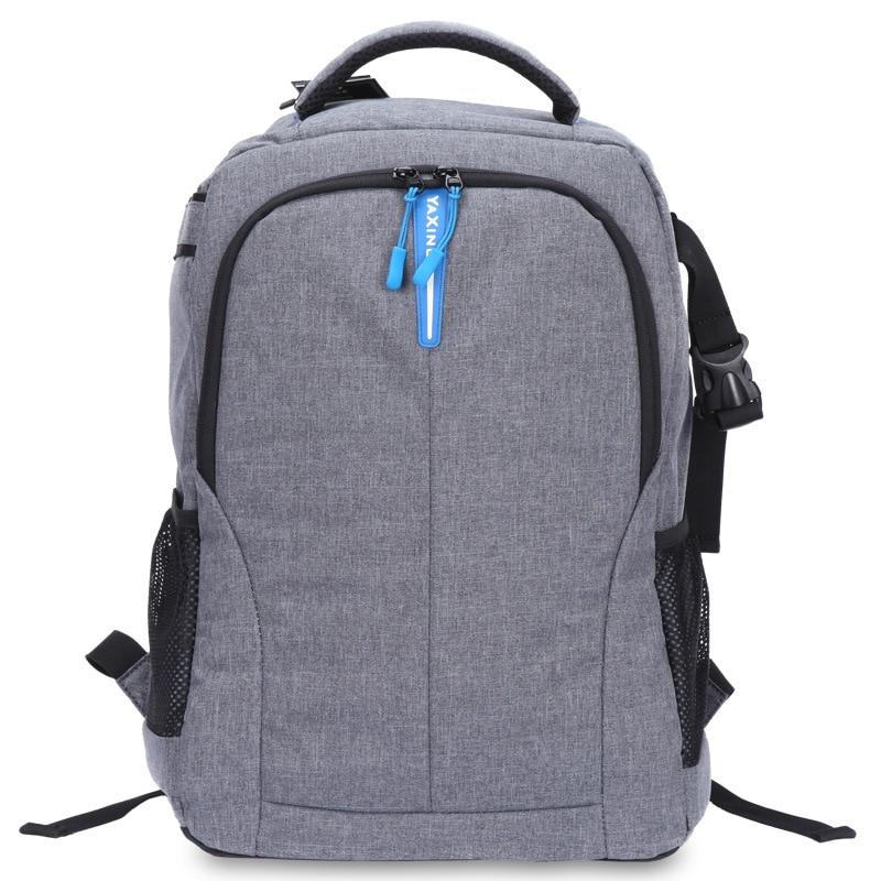 DJI Phantom 3/4 Водонепроницаемый рюкзак сумка Чемодан для DJI Phantom 4 Pro V2.0 Квадрокоптер с дистанционным управлением с 4K HD Камера Drone