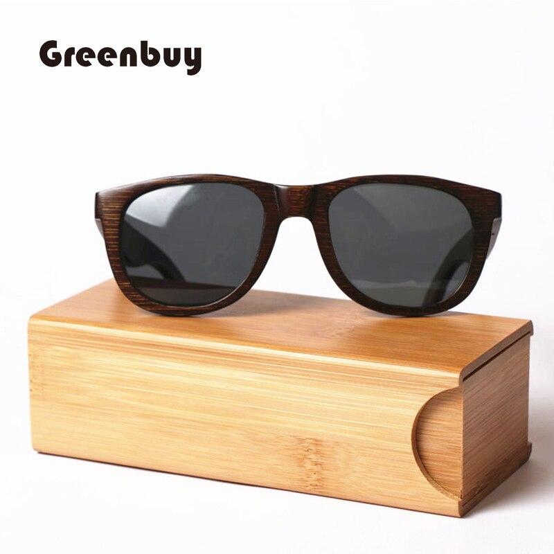 Caja de regalo de gafas de sol Firecracker, caja de regalo, gafas de sol de moda de alta gama, bolsa de caja de regalo Retro