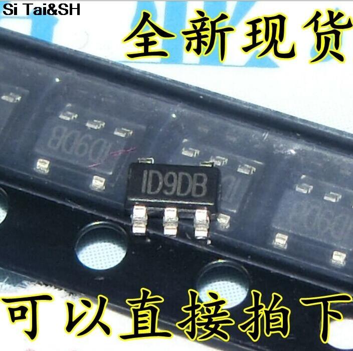 10 шт./лот MP1540 MP1540DJ MP1540DJ-LF-Z SOT23-5