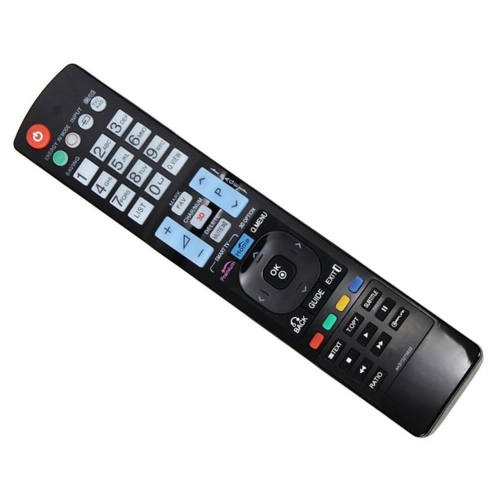 Nuevo Universal para LG Smart LED LCD 3D TV Control remoto AKB73615315 AKB73275605 AKB73275632