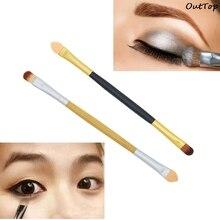 1pcs Pro Makeup Brushes Makeup Cosmetic Brushes Cosmetics Eyeliner Eyeshadow Eye Shadow Foundation B
