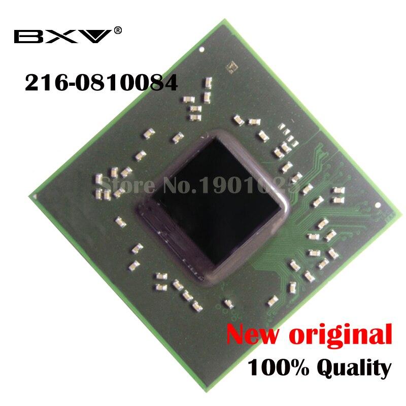216-0810084 216 0810084 100% nouveau original chipset BGA