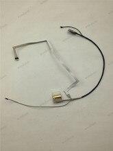 الأصلي محمول LCD كابل لديل E7440 كابل الشاشة DC02C004T00 0D3M6R/1 سنة الضمان
