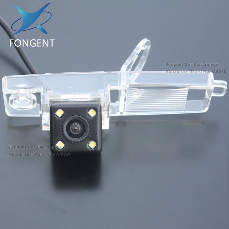 For Toyota Highlander Kluger 2002 2003 2004 2006 2007 2008 2009 2010 2011 2012 Vehicle Backup RearView Reverse Camera Monitor