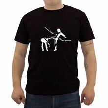 Camiseta Moloko Vellocet, camiseta naranja de película con mecanismo de relojería, camisetas de algodón de manga corta para hombre, camisetas casuales, ropa de calle