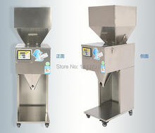 10-1000g 대량 정량 기계, 자동 분말 충전 기계, 의학 충전 기계 식품 충전 기계