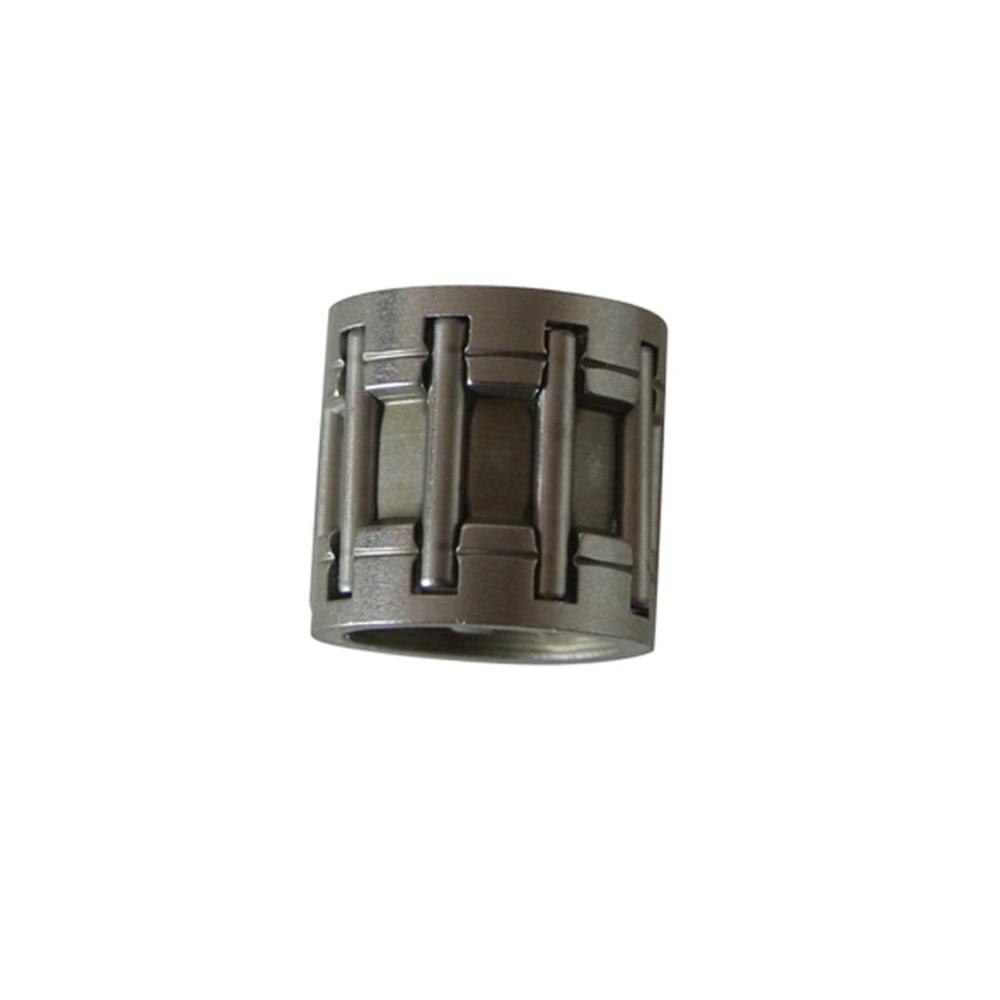 Needle Cage Piston Bearing For STIHL FS120 FS200 FS250 FS300 FS350 Chainsaws