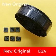 IT8995VG-128 CXO (2 pièces/lot) livraison gratuite BGA 100% nouvelle puce informatique originale et IC