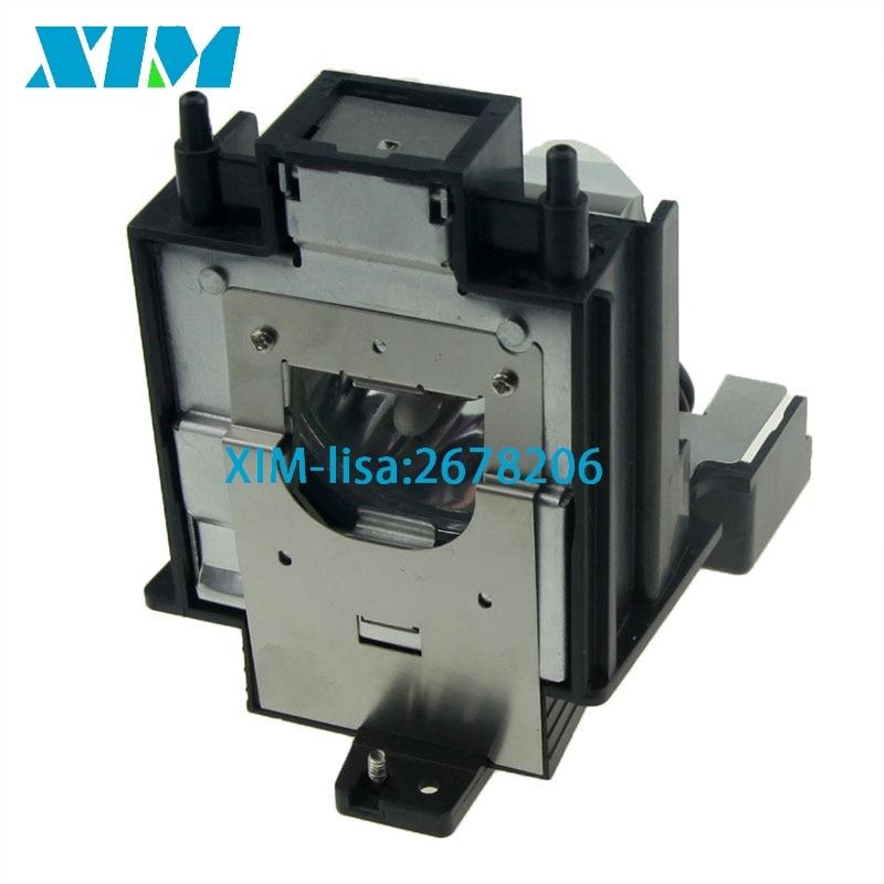 عالية الجودة AN-K15LP استبدال العارض مصباح مع الإسكان لشارب XV-Z17000 XV-Z18000 XV-Z19000