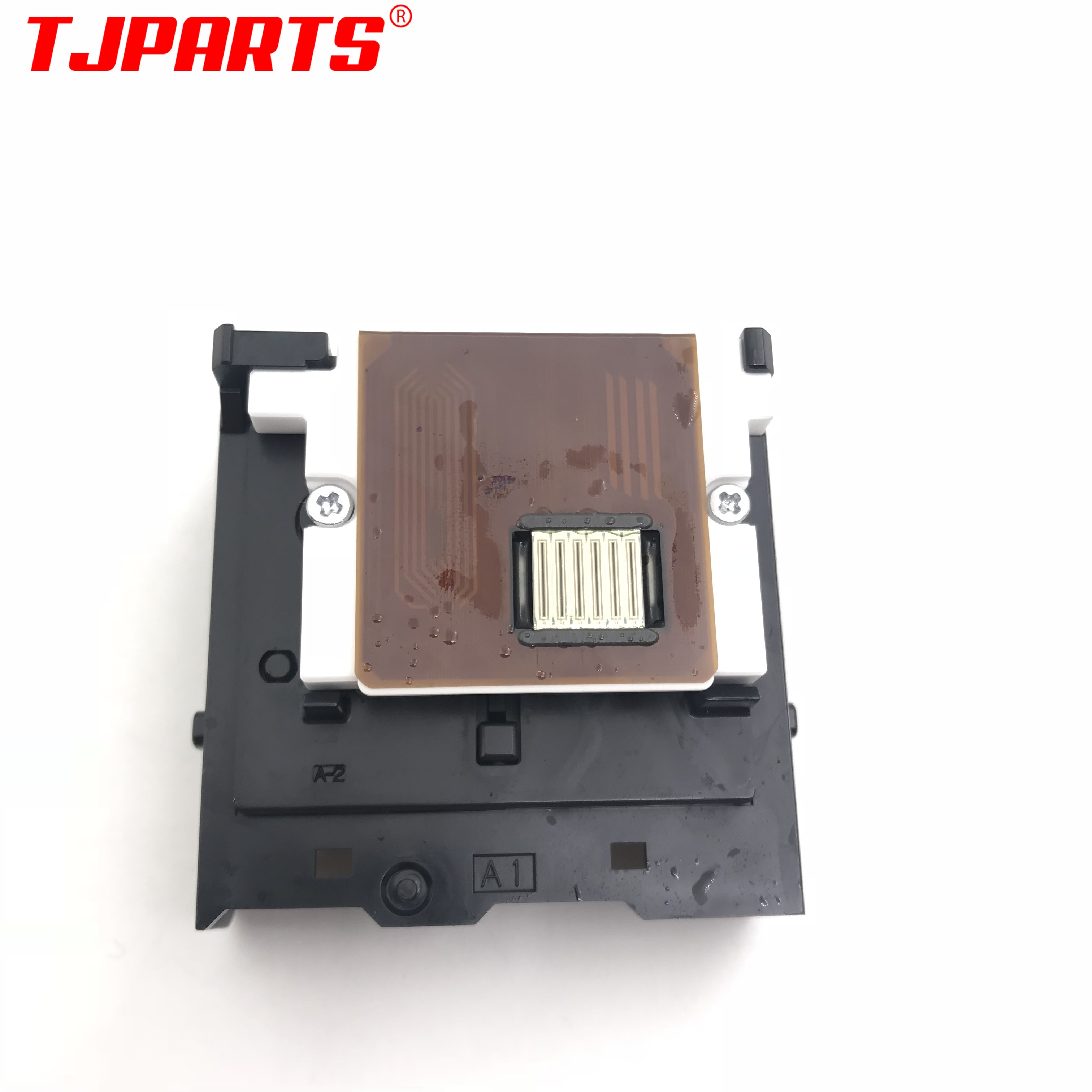 اليابان جديد QY6-0069 QY6-0069-000 رأس الطباعة رأس الطباعة رأس الطابعة لكانون mini260 mini320