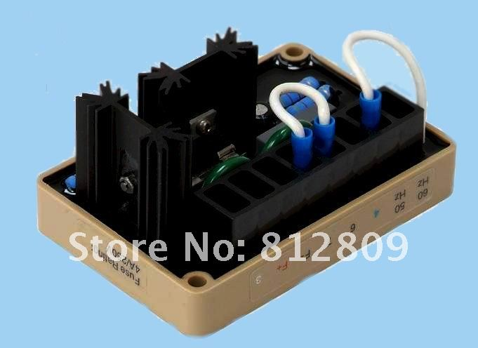 AVR SE350 with good quality 10pcs/lot