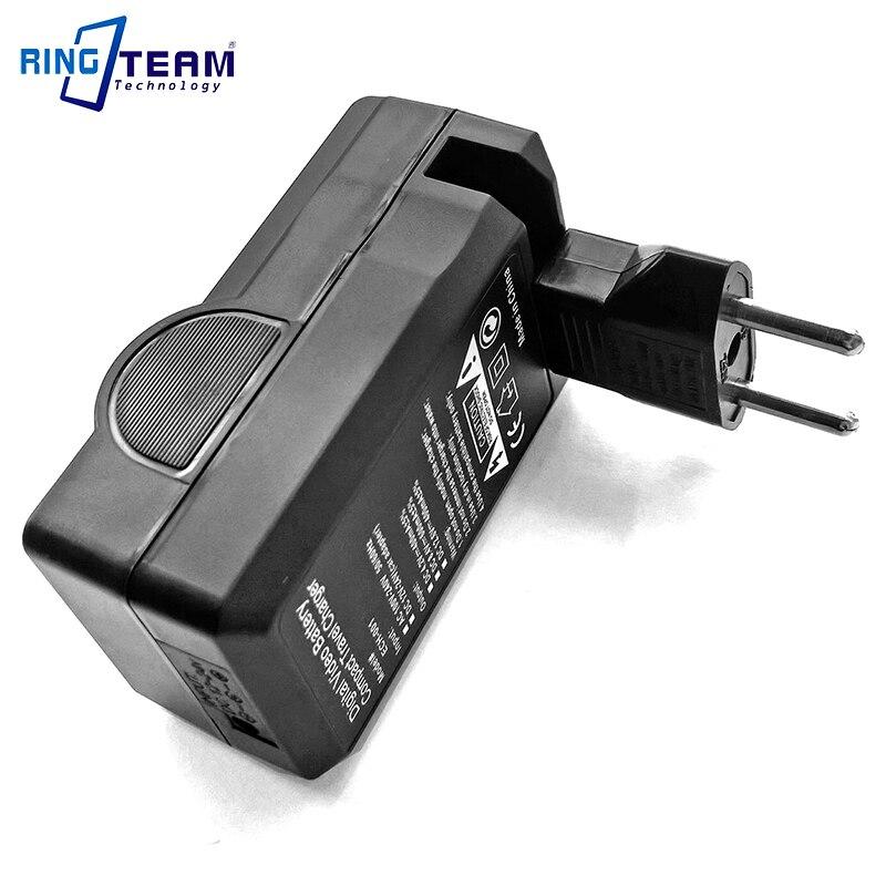 10 piezas BC-CSK cargador para batería de NP-BK1 NPBK1 para cámara Sony...