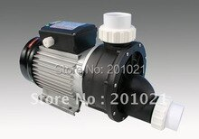Bomba de agua  Pompe d'eau  China Whirlpool LX JA50 SPA Bath Pump with 220V~50HZ only