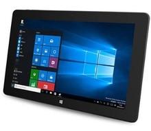 Nuevo para 10,6 pulgadas Jumper EZPad 4Spro Tablet PC pantalla táctil capacitiva panel de pantalla externa reemplazo EZPAD 4S Pro touch