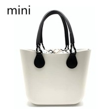 2019 new bag handbag mini size fashion lady bag