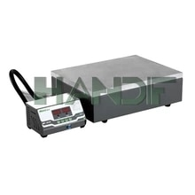 MP-4030 lead-free green heating platform constant temperature heating table,platform
