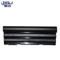 JIGU 9Cells Battery HCJWT KJ321 M5Y0X P8TC7 T54F3 For Dell For Latitude E5420m E5520 E6530 For Inspiron 5420 5720 N5420 N4520
